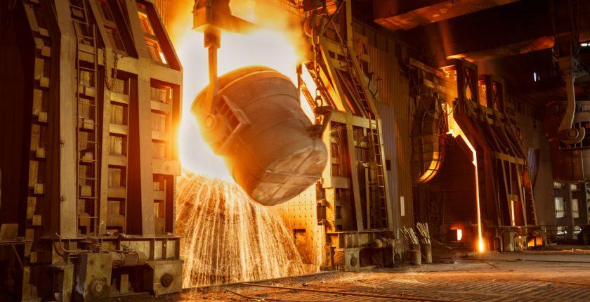 el Ministerio de empleo modifica el convenio metalúrgico