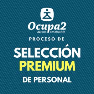 Selección Premium