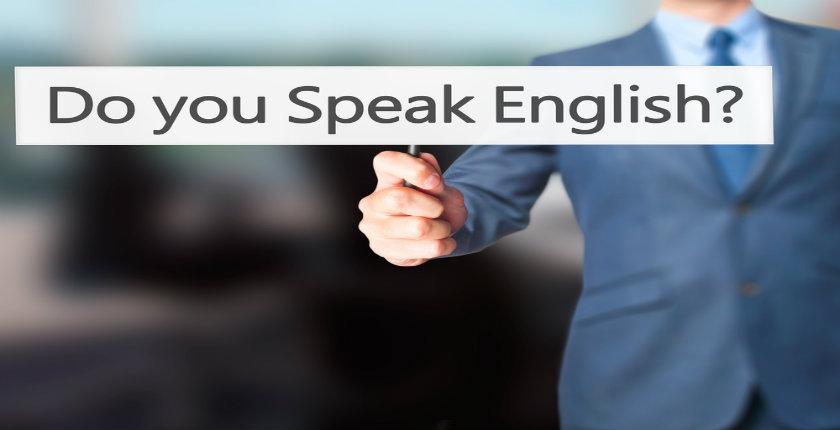 La relevancia del inglés para obtener trabajo