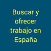 Grupos Linkedin Ofertas Trabajo - Buscar y ofrecer trabajo en España