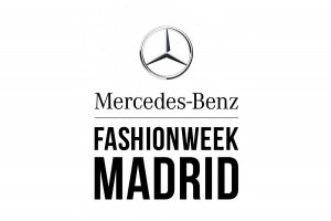 Mercedes Benz Fashion Week Madrid - Ferias y empleo