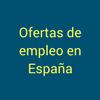 Grupos Linkedin Ofertas Trabajo - Ofertas de empleo en España