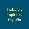 Grupos Linkedin Ofertas Trabajo - Trabajo y empleo en España