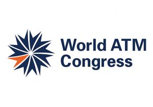 World-ATM-Congress