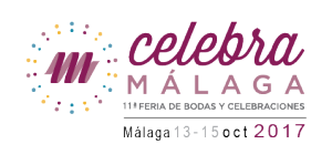 Celebra Málaga - Ferias y empleo