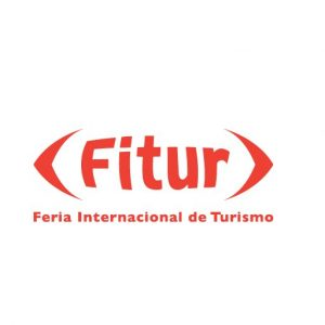 FITUR- Ferias y empleo
