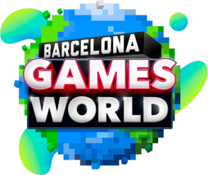 Barcelona Games World - Ferias y empleo