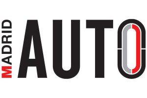 Salón Internacional del automóvil en Madrid - Ferias y empleo
