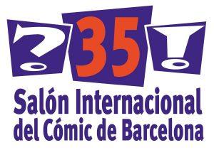 Salón Internacional del Cómic de Barcelona - Ferias y empleo