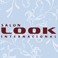 Salón Look Internacional - Ferias y empleo