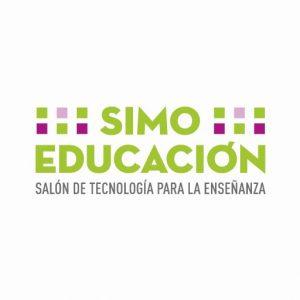 Simo Educación - Ferias y empleo