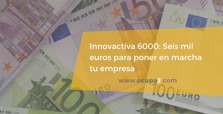 innoactiva 6000