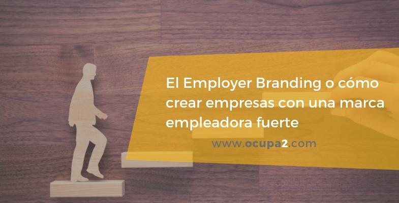 el employer branding