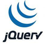 Aprende jQuery y jQuery UI de forma fácil y práctica