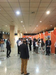 Feria de Empleo y Emprendimiento de Marbella