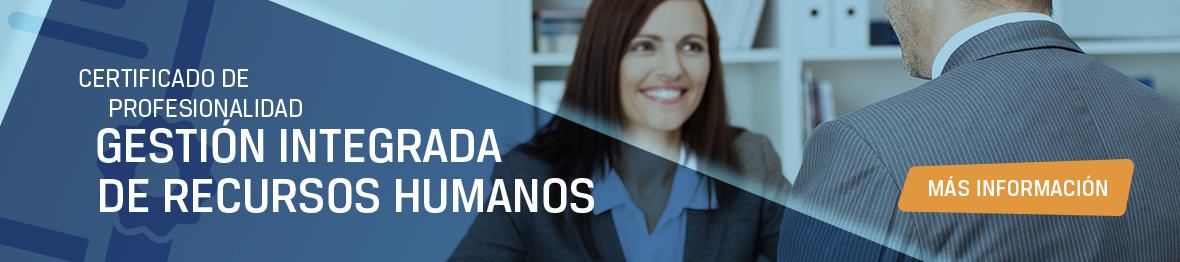 certificado-de-profesionalidad-gestion-integrada-recursos-humanos-ocupa2-cursosaudiolis