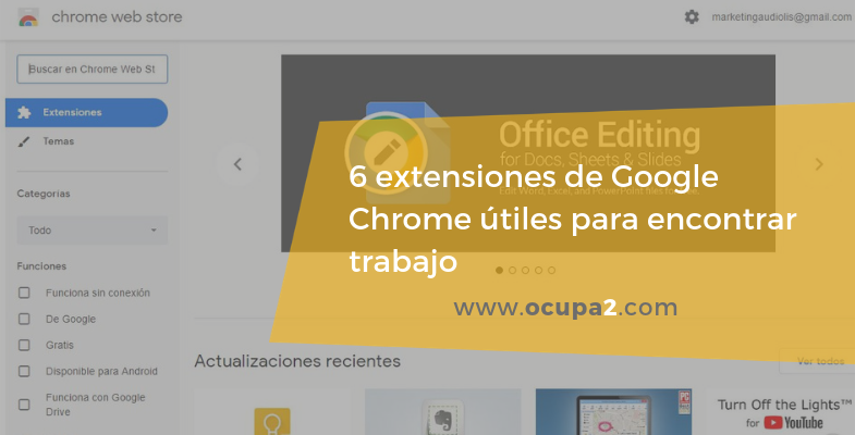 extensiones-google-chrome-para-buscar-empleo-ocuap2